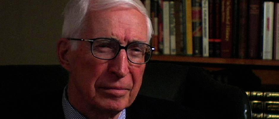 Dr. Herbert E. Thomas, former resident Psychiatrist, Western Penitentiary Prison