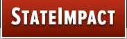 StateImpact_logo
