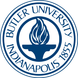 Butler Seal White-1