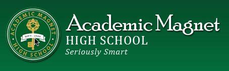 AcademicMagnetHighSchool