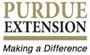 Purdue_extension