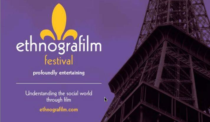 Ethnograph FIlm Festival