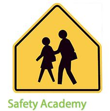 School Safety Academy