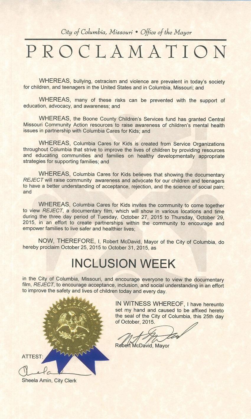 proclamation_w850