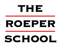 The Roeper School