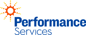 Performance Services