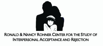 Rohner Center