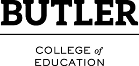Butler Collect of Education