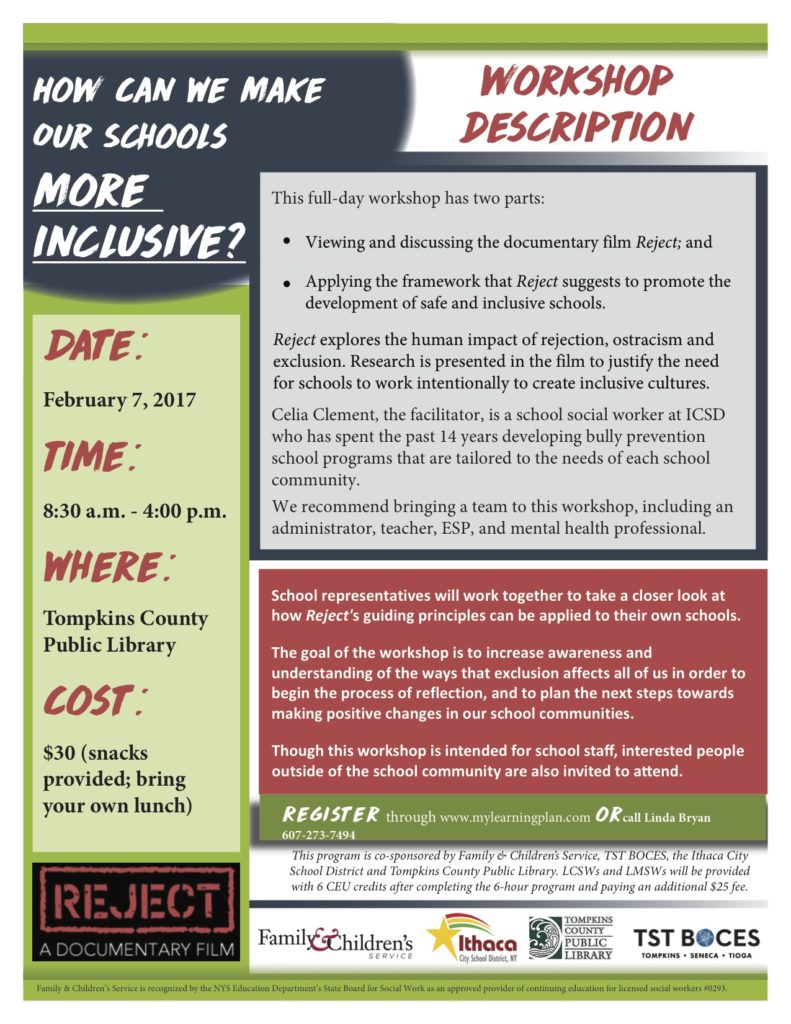 How Can We Make Our Schools More Inclusive Flier FinalLB_DMW4 (1)